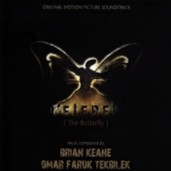 Kelebek / The Butterfly