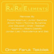 Ra Re Elements